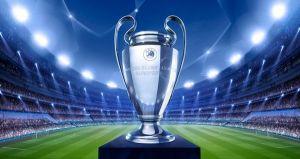 Tout savoir sur les tirages de la Ligue des Champions