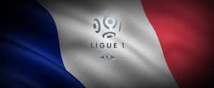 Ligue 1, si torna in campo