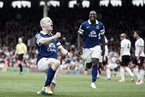 Lille - Everton: el liderato de grupo pasa por Francia