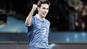 Llega el turno para Rusia e Italia