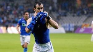 UCAM Murcia y Real Oviedo volverán a medirse en la Copa del Rey