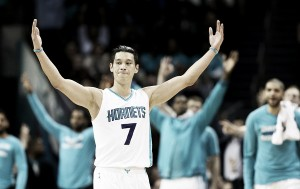 Brooklyn Nets agree to a three-year, $36 million deal with Jeremy Lin