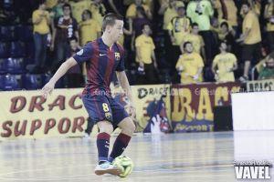 El FC Barcelona agranda su leyenda