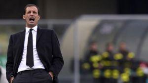 El Milán sigue perdiendo puntos y Alegri credito
