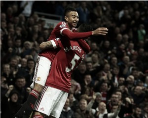 Opinion: Jesse Lingard can make it at Manchester United