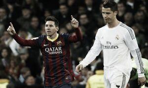 Real Madrid vs Barcelona preview:Suárezin line forClásicodebut
