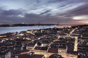 Lisboa: una joya imprescindible a orillas del Atlántico