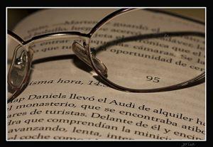Los escritores españoles del siglo XXI