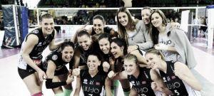 Il punto sui Playoff del campionato italiano di volley femminile