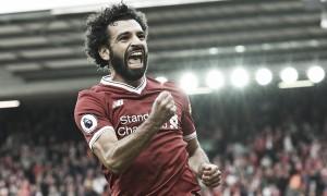 De Bruyne, Hazard, Kane y Salah, nominados al premio 'The Best'