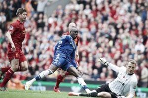 Liverpool - Chelsea: la revancha está servida