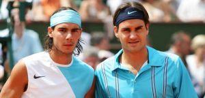 Nadal-Federer, suivez le score en direct ! (terminé)