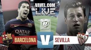 La Copa del Rey también es para el Barcelona
