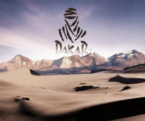 Dakar 2014 en vivo y en directo online: 11ª etapa