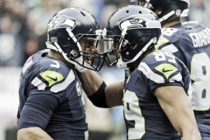 Summary Seattle Seahawks 12-10 Miami Dolphins in 2016 NFL