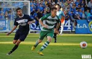 Marino de Luanco - Real Oviedo, en directo online
