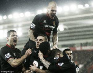 Premier League, tutte le grandi in campo stasera
