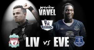 Liverpool vs Everton Preview: Bragging rights and momentum are at stake as FA Cup semi-final looms