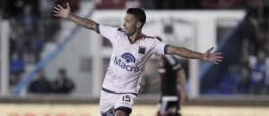 Lucas Janson joins Toronto FC on loan