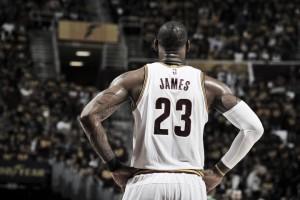 NBA playoffs, la delusione e la consapevolezza di James dopo l'harakiri contro i Celtics