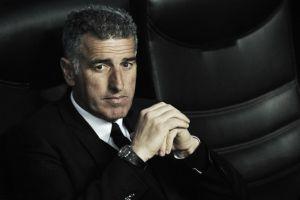 Milan, Tassotti medita l'addio?
