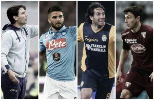 Débrief de la 32ème journée de Serie A