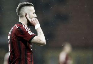 """Milan, Galliani sorride:""""Menez è stata una mia idea''"""