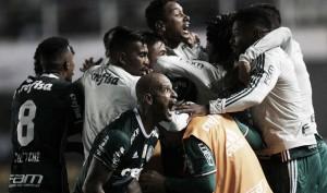 Elenco forte e numeroso: Eduardo Baptista utiliza 28 atletas na primeira fase do Paulistão
