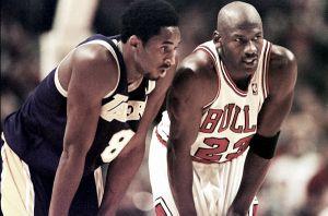 Immenso Kobe Bryant: è entrato nella leggenda