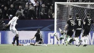 La dura legge del gol dell'ex condanna la Juve al secondo posto