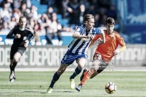 Previa Deportivo Alavés - Valencia: dos equipos antagónicos