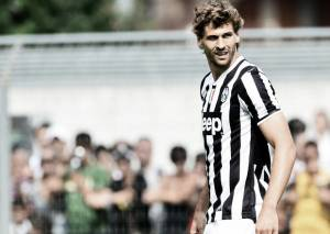 """Llorente: """"Juventus Were The Right Club For Me"""""""