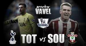 Tottenham Hotspur vs Southampton Preview: Spurs look to go out with a bang in final home game