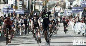 Milán-San Remo 2015: ciclismo monumental hacia Vía Roma