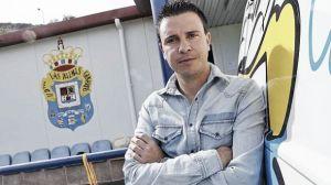 """Lobera: """"Nuestro objetivo es devolver a Las Palmas a donde merece estar"""""""