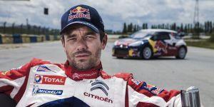 Un año sin Loeb en el WRC