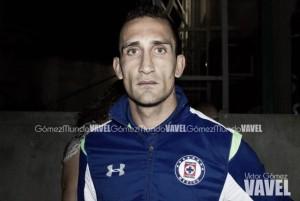Allison y Loeschbor esperan permanecer en Cruz Azul para el Clausura 2016