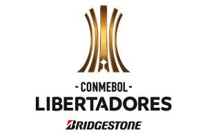 Análise: gols marcados e sofridos pelos times brasileiros na Copa Libertadores