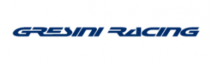 Accordo tra Gresini Racing e Aprilia