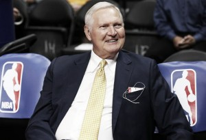 NBA - Jerry West pronto a lasciare i Warriors per un ruolo da consulente ai Los Angeles Clippers