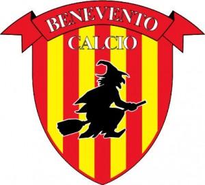 Benevento, De Zerbi ne convoca 24. Out Ciciretti, c'è Billong