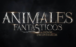 J.K. Rowling ya sabe como terminará la saga de 'Animales fantásticos y dónde encontrarlos'