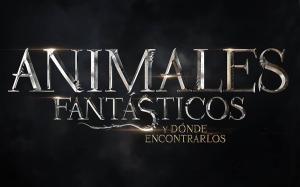 'Animales fantásticos y dónde encontrarlos' será una saga de 5 películas