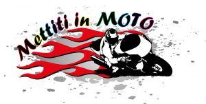 """""""Mettiti in MOTO"""": i piloti delle due ruote aiutano la ricerca sull'Atassia di Friedreich"""