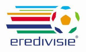 Mercado invernal de fichajes Eredivisie temporada 2014/2015