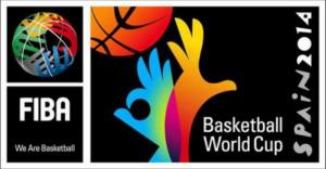 Basket, Mondiali 2014: si alza il sipario sui quarti di Madrid