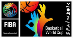 Basket, Mondiali 2014, al via i quarti di finale