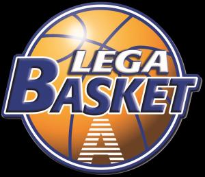 Guida Vavel al campionato di basket 2015/2016