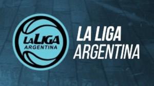 Mercado de La Liga Argentina 2018/19