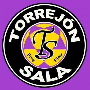 Surge un nuevo proyecto deportivo en Torrejón de Ardoz